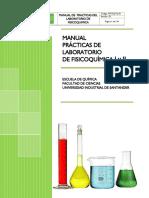 vdocuments.mx_manual-practicas-de-lab-fisicoquimica-i-lab-fisicoquimica-ii-uis.pdf