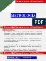 2. Metrologia.ppt