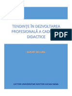 Tendinte in dezv prof a  cadrelor  didactice.pdf