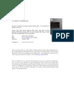 Porth - Pathophysiology Concepts of Alte