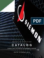 CATALOG_ SIEMON_ AMERICAS_ 2015LRpdf.pdf
