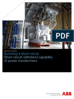 Surviving a short-circuit.pdf