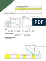 21501-15 TECNOLOGIA de CONTROL - Componentes Electrónicos - Capítulo 2