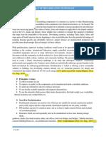 AAU[41].pdf