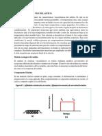 COMPORTAMIENTO VISCOELASTICO.docx