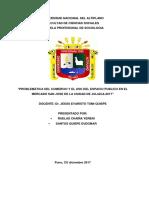 proyecto-imprimir