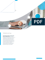 ForeScout-Brand-Guide.pdf