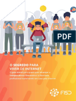 E-Book-Segredo-do-Sucesso-no-Mercado-Digital.pdf