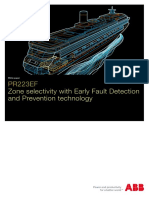 Zone.pdf