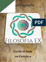 Musicografia EX - 2.0.pdf