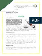 INTOXICACIONES TOXICO.docx