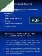 fdokumen.com_slide-perekahan-hidraulik.ppt