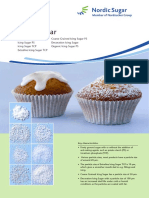 icing_sugar.pdf