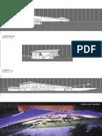 00 LAM 05 FINAL V2 (1).pdf