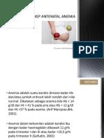 askepantenatalanemia-140403212343-phpapp01