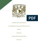 ETICA 2.pdf
