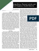 EJ1013878.pdf