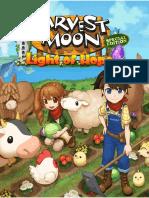 Harvest Moon Light of Hope.pdf