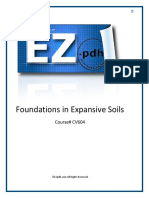 Foundations-in-Expansive-Soils.pdf