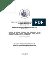 TESIS ASFALTO.pdf