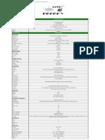 WIFIPGE4364HF200.pdf