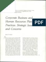 document(20)-HR jadul.pdf