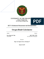oxybomb.pdf