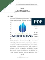 BAB - IV METODE PEMASANGAN ALUMINIUM COMPOSITE PANEL.docx