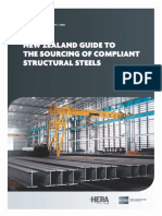 NZ Guide to the Sourcing of Compliant Structural Steels 2018.pdf