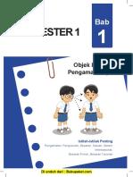 Bab 1 Objek IPA dan Pengamatannya.pdf