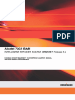 7302 7330 FD installation guide.pdf