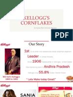 KELLOGGS FINAL PPT.pdf
