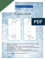 TKN-vert-kond.pdf