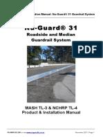 Nu-Guard-Product-_-Install-manuallores