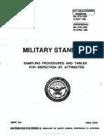 MIL-STD-105E.pdf