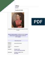 Juana Azurduy. Una biografia.docx