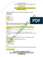 MGT502_Important_565MCQs_100Solved.pdf