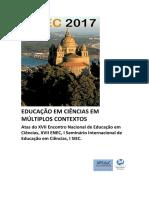 Significance of the Study XVIIENEC_ATAS_.pdf
