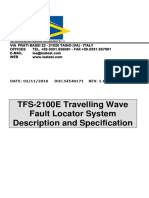 SIE40171 - TFS2100E SPECIFICATION.pdf