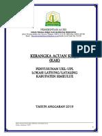 KAKP.ukluPL Lok. LatiungLataling Kab.simeulue2019