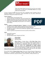 The Policy Times_Profile pdf (1).pdf