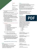 TFN-Environmental-Theory.docx