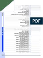 mgmcat_en.pdf