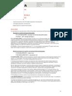 CINKARNA tehnicne_informacijegraficni_preparatiang10.pdf