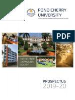 pondicherry central university 2019.pdf