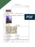 0_NATA-Test-2.pdf