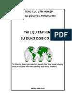 02_Tai lieu tap huan QGIS - VN.pdf