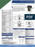 SmartPack v2.0 User Manual