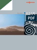 Heat-pumps.pdf