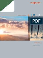 Hybrid-solutions.pdf